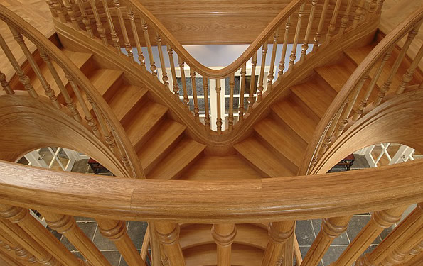 Woodwork d finition what is for Millwork definition